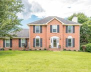 810 Countrywood Dr, Franklin image