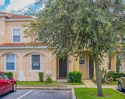2637 Andros Lane Unit 1, Kissimmee image