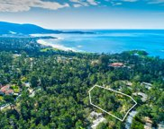 1634 Sonado Rd, Pebble Beach image