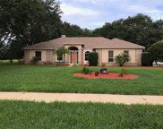 5108 Autumn Ridge Lane, Windermere image