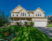 30 CYPRESS POINT DRIVE, Charles Town image