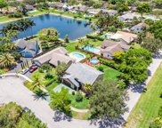 4851 Sw 103rd Ave, Cooper City image
