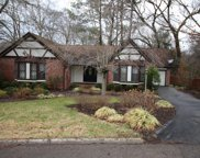 1319 Beacon Hill Lane, Knoxville image