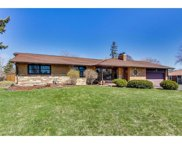 1547 County Road B2  W, Roseville image