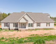 2521 Moon Creek  Lane, Clover image