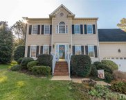 110 Canterstone Court, Cary image
