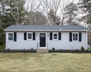 29 Larch DR, Coventry, Rhode Island image