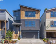 9537 SW Anna Belle  CT, Tigard image