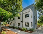 2059 NW 61st St, Seattle image