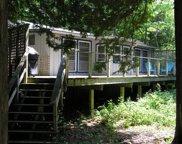 2153 Jacobsen Ln, Washington Island image