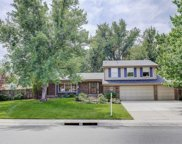 9832 East Pinewood Avenue, Englewood image