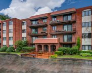 2086 St Johns Avenue Unit 408, Highland Park image