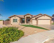 2764 S Royal Wood Circle, Mesa image
