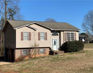 1030 Brookhill Park Drive, Rural Hall image