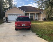 14 White Oak Lane, Palm Coast image