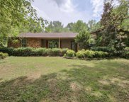 3081 Dell Dr, Hermitage image