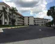 1580 Pine Valley DR Unit 118, Fort Myers image
