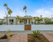 3931 Ecochee Ave, Clairemont/Bay Park image