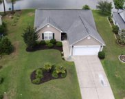 815 Sultana Dr, Little River image
