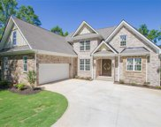 101 Turnberry Road, Anderson image