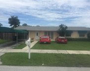 8941 Sw 182nd Ter, Palmetto Bay image
