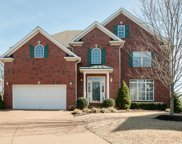 1458 Governors Ridge Ct, Franklin image