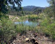4455 Mt. Home Ranch, Calistoga image