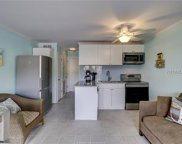 40 Folly Field Road Unit #A105, Hilton Head Island image