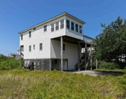 110 Sanderlin Street, Kitty Hawk image