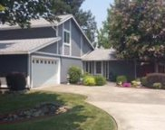 7687  Sycamore Drive, Citrus Heights image
