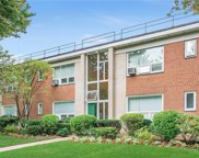 26 Channing Place Unit 1L, Eastchester image