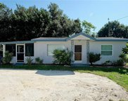 1160 Old Bridge RD, North Fort Myers image