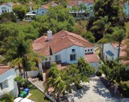 4981 Marin Drive, Oceanside image