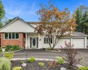 276 Wolf Hill  Rd, Melville image