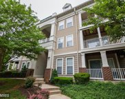 13112 MILLHAVEN PLACE Unit #3-J, Germantown image