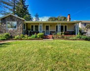 1029 Foster Road, Napa image