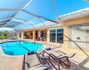 5423 SW 6th AVE, Cape Coral image