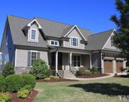 6409 Roles Saddle Drive, Rolesville image