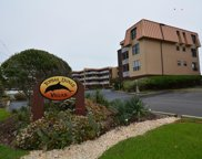 1822 New River Inlet Road Unit #1204, North Topsail Beach image