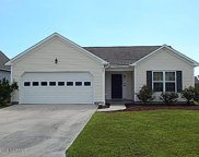 405 Tree Court, Holly Ridge image