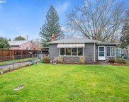 360 SW 133RD  AVE, Beaverton image