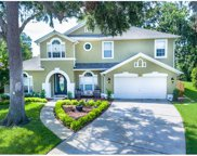 413 Longshadows Court, Winter Springs image