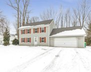 2564 Trillium Circle, Green Bay image