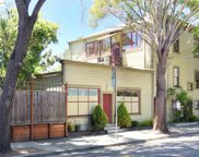 6389 Colby St, Oakland image