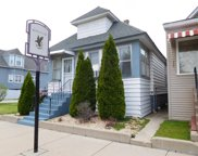 1011 119th Street, Whiting image
