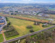 6 Acres S High St, Sweetwater image