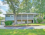 1012 Lakeview Acres, Hiawassee image