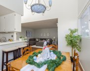 6050 Canterbury Drive Unit #G226, Culver City image