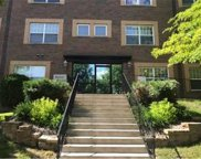 2395 Benson Avenue Unit #208, Saint Paul image