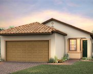 12033 Moorehouse PL, Fort Myers image